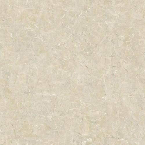 Линолеум Almeria 1