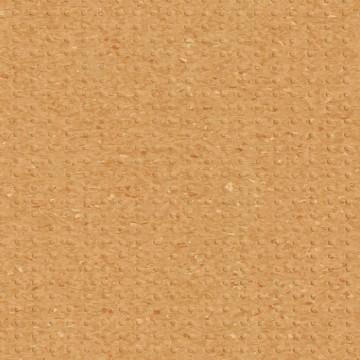 Granit ORANGE 0747