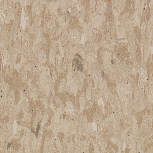 Granit BEIGE 0702