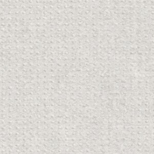 Линолеум Granit GREY WHITE 0742