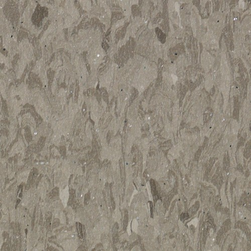 Granit GREY BROWN 0704