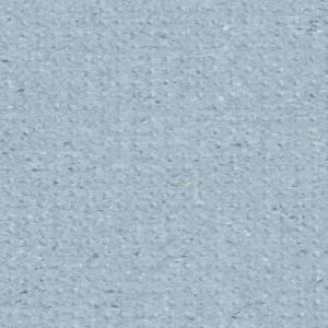 Линолеум Granit GREEN BLUE 0749