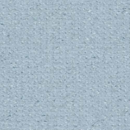 Granit GREEN BLUE 0749