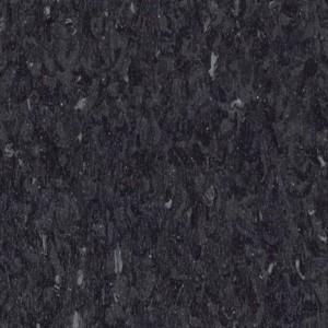 Линолеум Granit BLACK 0700