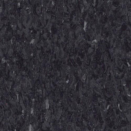 Granit BLACK 0700