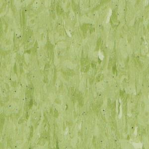 Линолеум Granit YELLOW GREEN 0705