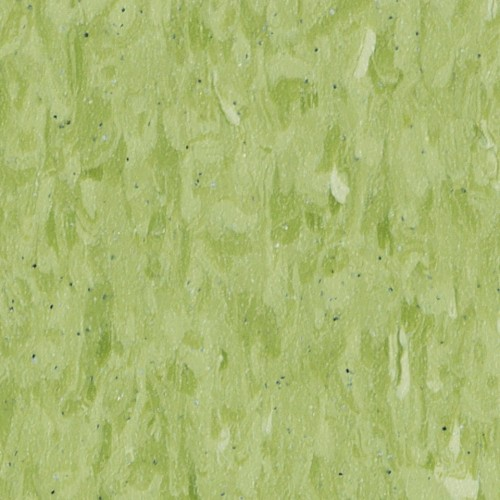 Granit YELLOW GREEN 0705