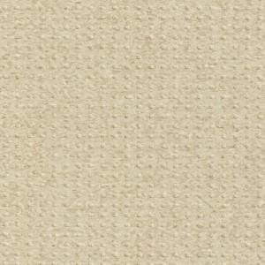 Линолеум Granit YELLOW BEIGE 0744
