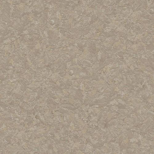 Линолеум Aldo 1