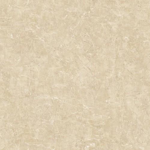 Линолеум Almeria 4