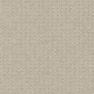 Линолеум Granit GREY BEIGE 0745