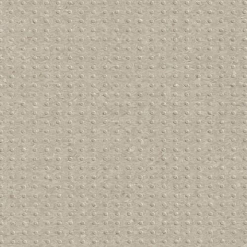 Granit GREY BEIGE 0745