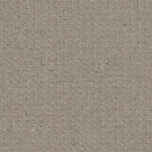 Линолеум Granit GREY BROWN 0746