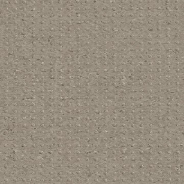 Granit GREY BROWN 0746