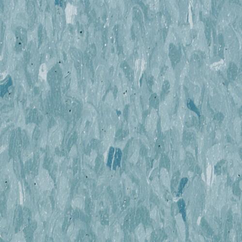 Granit GREEN BLUE 0706