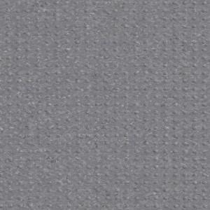 Линолеум Granit DARK GREY 0740