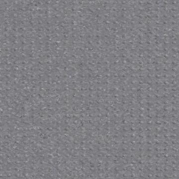 Granit DARK GREY 0740