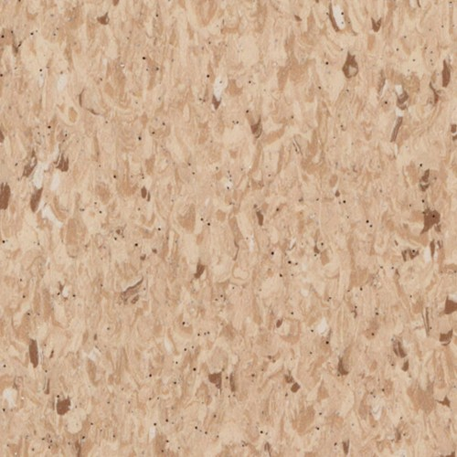 Granit YELLOW BEIGE 0692