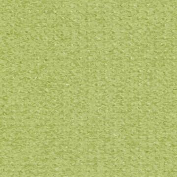 Granit SOFT KIWI 0750