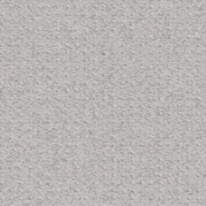 Линолеум Granit GREY 0741