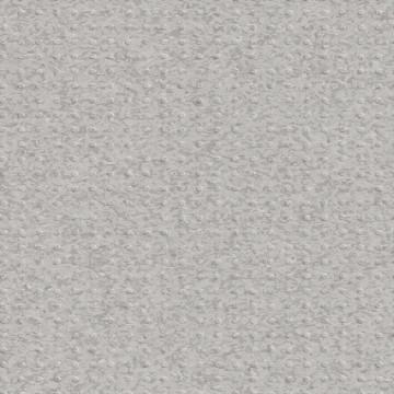 Granit GREY 0741