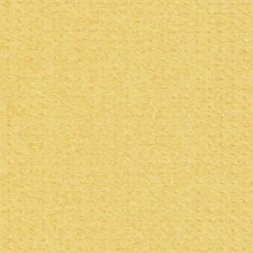 Granit BANANA 0751