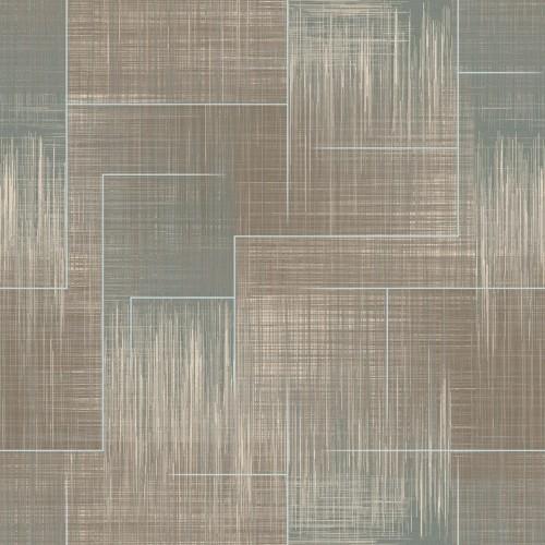 Линолеум Canvas 2