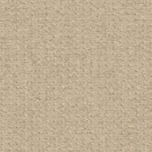 Линолеум Granit BEIGE 0743
