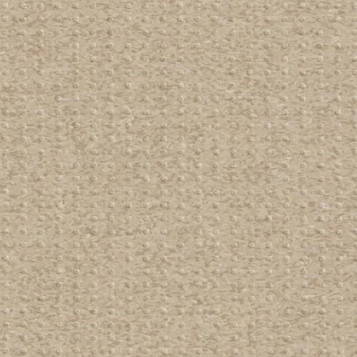 Granit BEIGE 0743