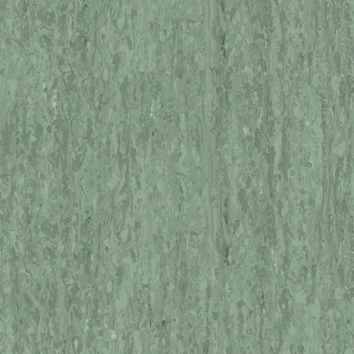 Optima Dark Green 0252