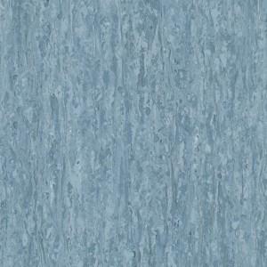 Линолеум Optima Blue Green 0251