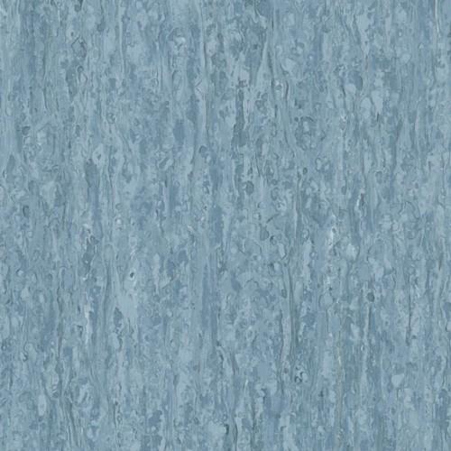 Optima Blue Green 0251