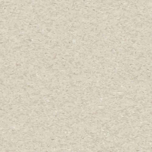Granit LIGHT BEIGE 0463