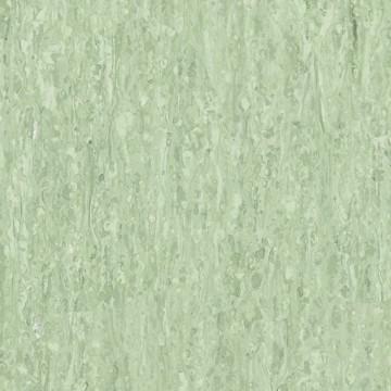 Optima Light Green 0253