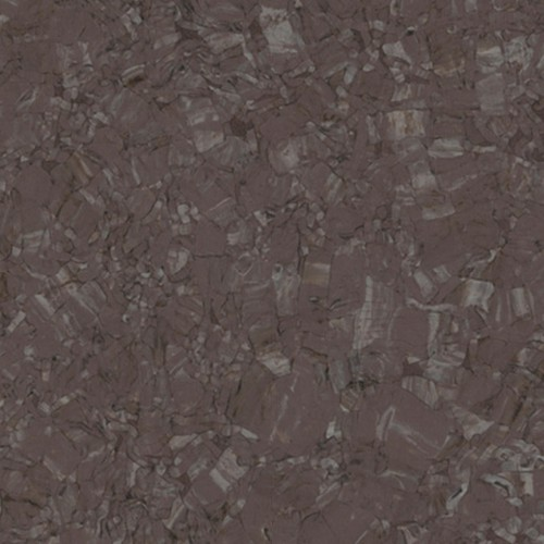 Megalit DARK BROWN 0608