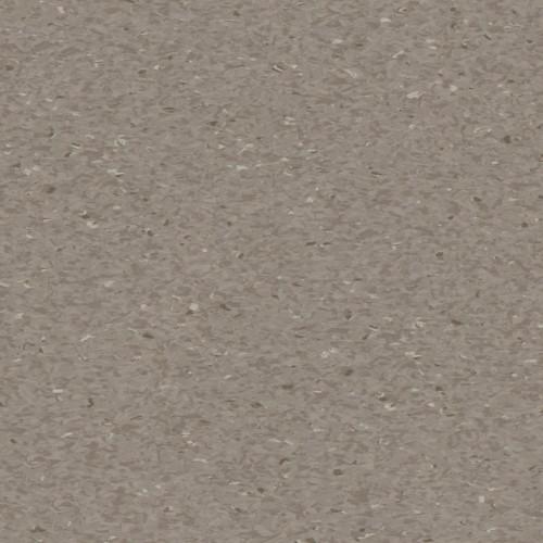 Granit COOL BEIGE 0449