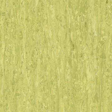 Optima Yellow Green 0254
