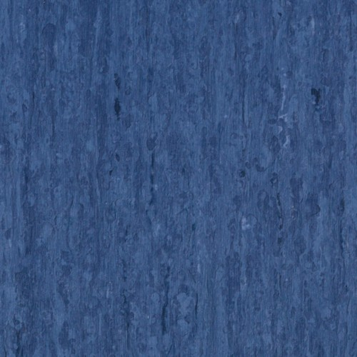 Optima DARK RED BLUE 0849