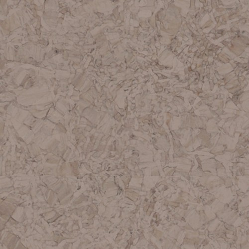 Megalit GREY BEIGE 0607