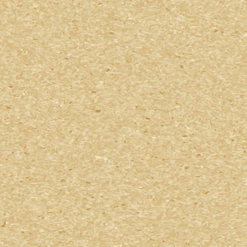 Granit LIGHT YELLOW 0772