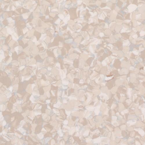 Granit BEIGE 0714