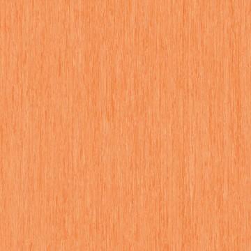 Optima Orange 0257
