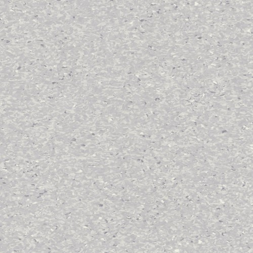 Granit MEDIUM GREY 0382