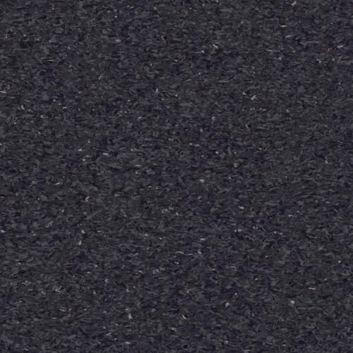 Granit BLACK 0384