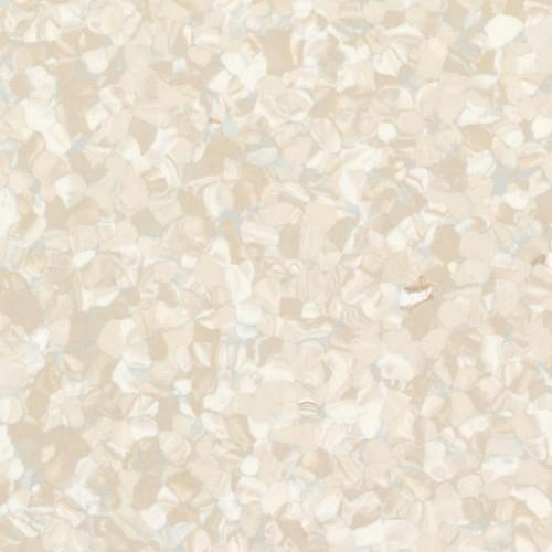 Granit WHITE 0719