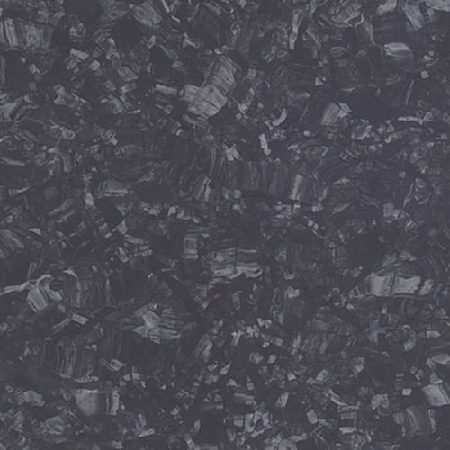 Megalit BLACK 0601