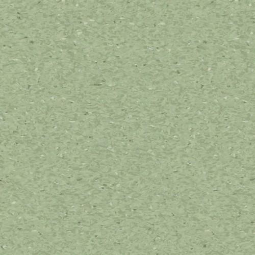 Granit MEDIUM GREEN 0426