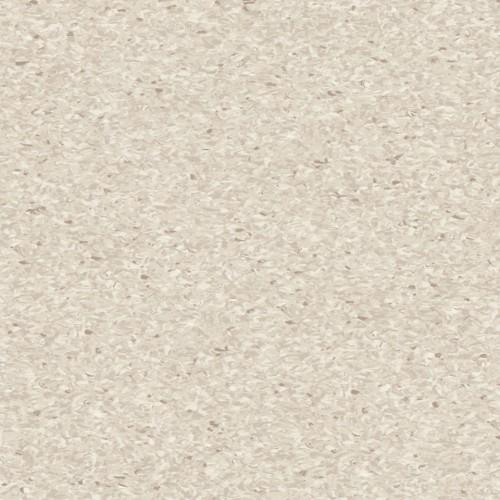 Granit BEIGE WHITE 0770