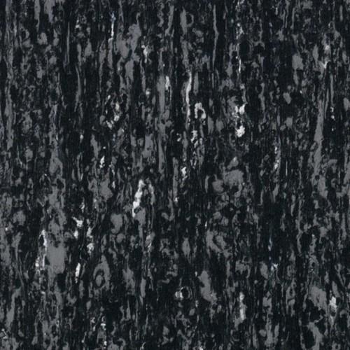 Optima BLACK 0845