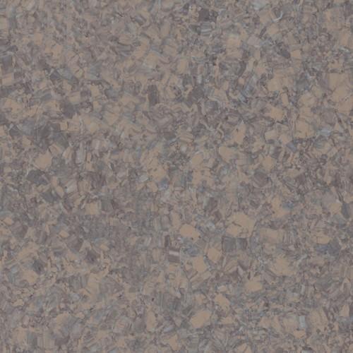 Megalit GRAPHITE SANT 0620